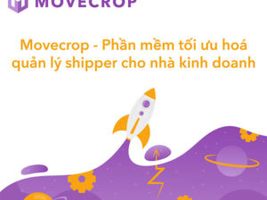 Movecrop
