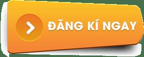 dang ky hoc online
