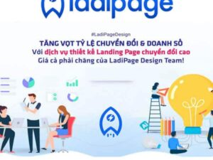 ladipage